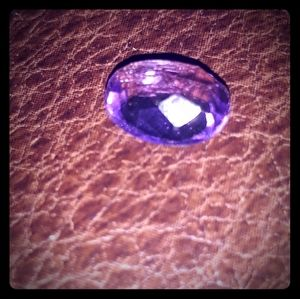 1.75 AAA/PURPLE amethyst